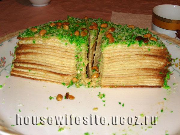 быстрое тесто на пироги рецепты с фото